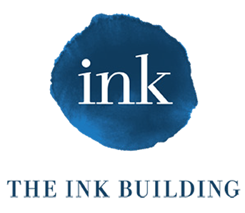 The Ink Building